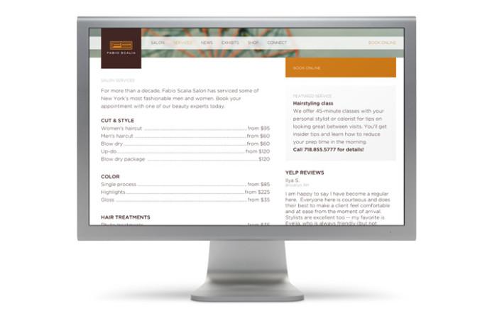 Fabio webpage image 1