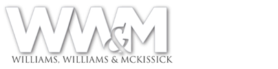 WW&M Logo