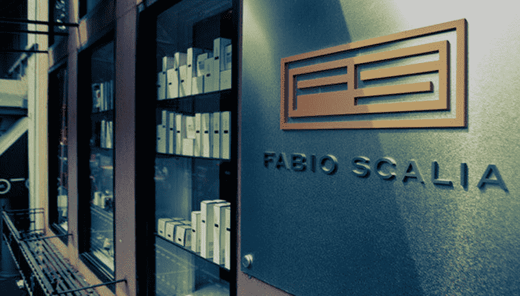 Fabio Scalia