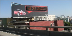 mini-cooper-billboard