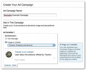 campaign images