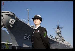 US Navy Screen Shot