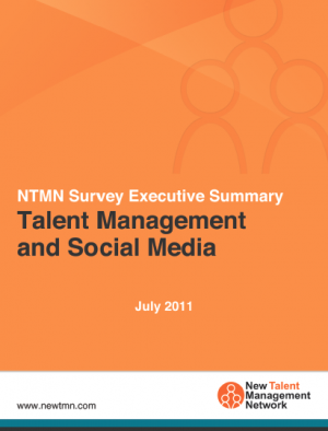 Talent Management Download
