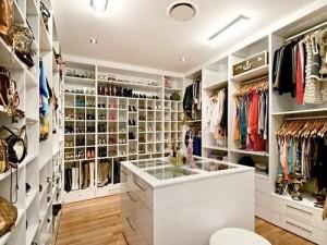 Epic-Closet-Pinterest.