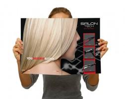 Advertising-SalonTech-Brandemix-Spread