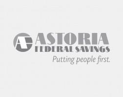 Astoria Federal