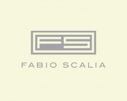 Fabio Scalia Salon