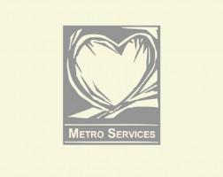 CP Metro of NYS