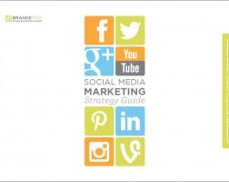 SM_MarketingStrategy