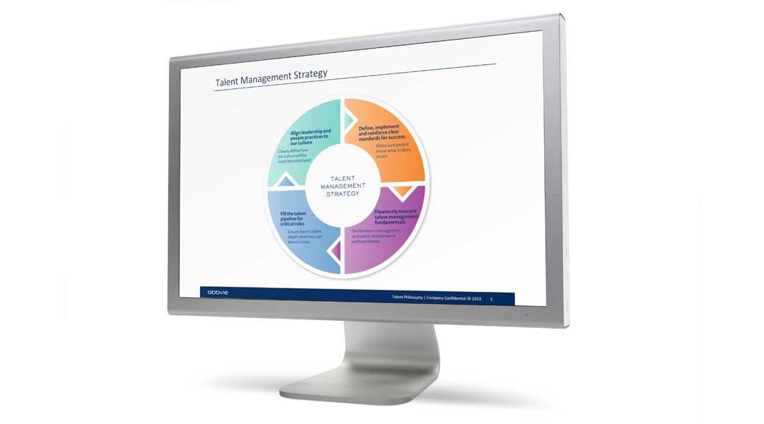 Employee Communications Agency NYC - Brandemix
