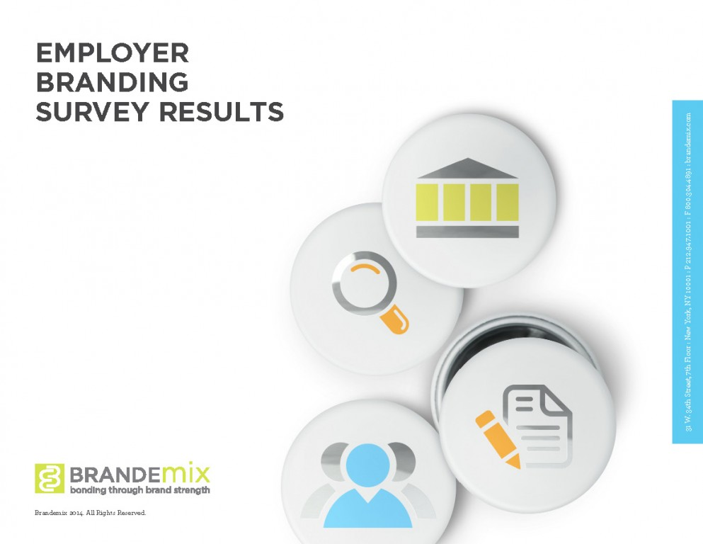 Brandemix_Employer_Branding_Survey_Results_2014