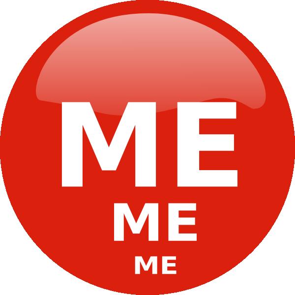 Me me me button