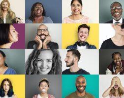 people-diversity-700x467
