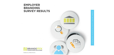 The State of Employer Branding Today — and Tomorrow