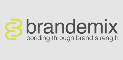 BRANDEMiX Partners with New Talent Management Network, the First Free Global Network